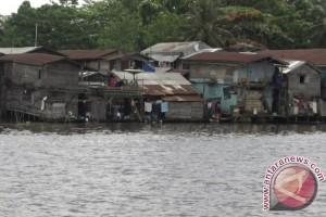 Gubernur: Jangan Ada Lagi Jamban di sungai