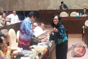 Legislator Keluhkan Pertanahan Di Kaltim-Kaltara