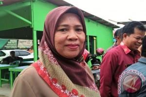 Legislator: Pelayanan KB Gratis Dibutuhkan Masyarakat