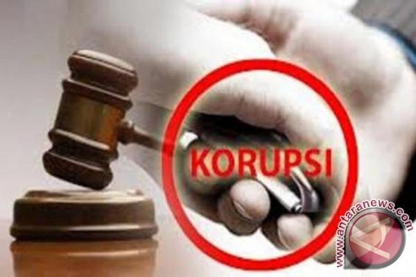 Kejari Penajam Tangani Tujuh Kasus Korupsi
