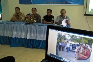 Rusmadi Nilai Media Tidak Imbang Sorot Pembangunan