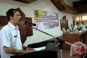 Penipuan Mengatasnamakan DPMPD Terjadi di Kutai Barat