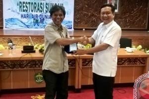 Diprediksi 300 Tahun ke Depan Warga Samarinda Pahami Fungsi Sungai