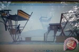 Komunitas GMSS- SKM Desain Bangunan Sekolah Sungai
