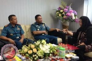 Kaltim Menjadi Lokasi Pelaksanaan Latihan Militer Internasional