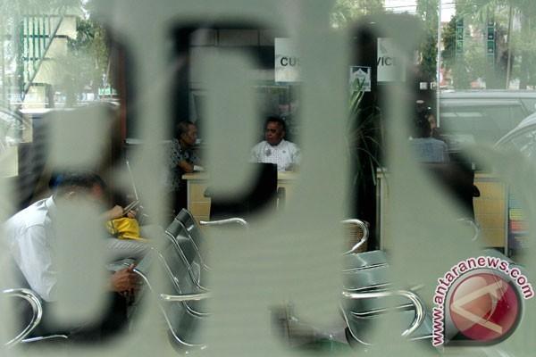 Kabupaten Mahakam Ulu dapat keistimewaan BPJS kesehatan