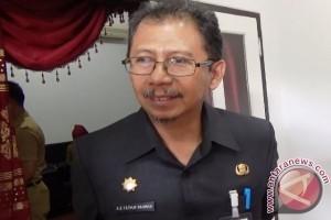 Fathur Rahman : Pejabat Harus Melek Teknologi