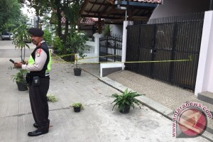 Kronologi Penyiraman Air Keras ke Novel Baswedan Versi Ketua RT