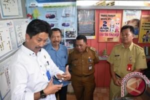 Program Kampung KB Berhasil Ubah Perilaku Warga
