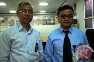 KPPN Samarinda Mulai Salurkan DAK Fisik