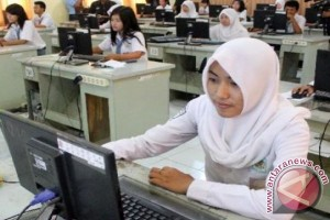 Disdikpora Instruksikan Sekolah Siapkan Teknisi Khusus UNBK