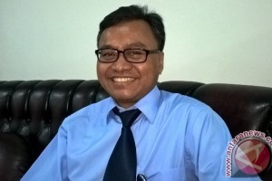 KPPN Samarinda Salurkan Dana Desa Rp470,53 Miliar