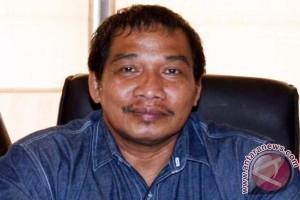 Panitia Buka Pendaftaran Calon Ketua KONI Kaltim
