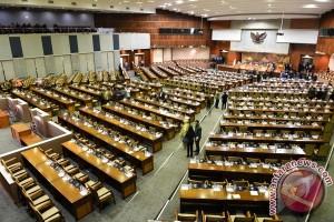 DPR Setuju Gunakan Hak Angket KPK