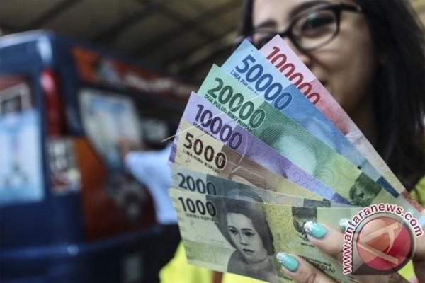 Lima Lokasi dan Jadwal Penukaran Uang Baru di Samarinda
