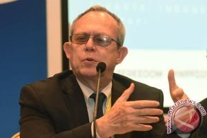 UNESCO: Kasus Kekerasan Jurnalis harus Diinvestigasi