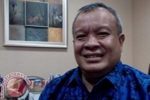 Komisi VII DPR Dukung Penajam Kelola Migas
