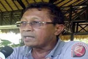 HKTI Kaltim Harapkan Calon Gubernur Peduli Petani