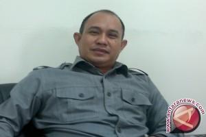 DPRD Tolak Raperda Penyertaan Modal Jembatan Penajam-Balikpapan