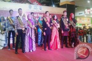BKKBN Kaltim  Gelar Pemilihan Duta Genre 2017
