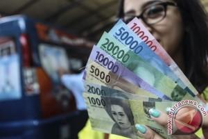BI Kaltim: Pecahan Uang Baru Selalu Habis