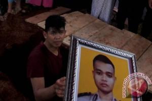 Bom Kampung Melayu - Hari Libur untuk Taufan