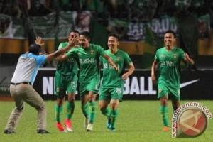 Bhayangkara FC Kokoh Pimpin Klasemen Usai Kalahkan Borneo