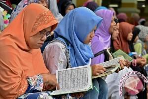 Pengajian Ramadhan