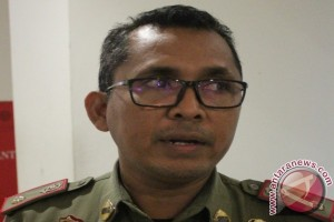 Satpol PP Penajam Gelar Patroli Rutin Ramadhan