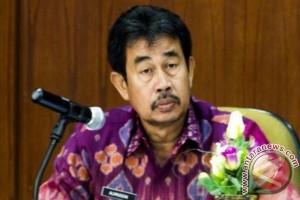 KPK Rekomendasikan Insentif Pegawai Penajam Berdasarkan Kinerja