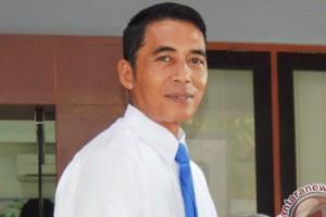 Taspen Samarinda Segera Bayar Uang Pensiun ke-13