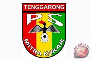 Mitra Kukar Akhiri Episode Buruk dengan Kalahkan Sriwijaya 2-0