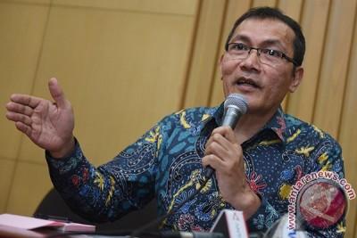 KPK Dorong Pemerintah Daerah Berinovasi Cegah Korupsi