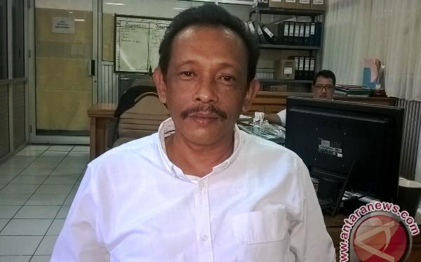 KPW Minta Pendamping Laporkan Penggunaan Dana Desa
