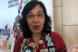 BPJS Kesehatan Samarinda Sosialisasikan JKN-KIS