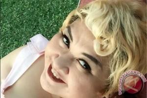 Polisi: Pretty menjadi Pengedar Narkoba Dua Tahun