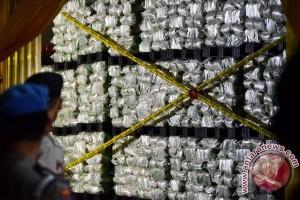 Subsidi Beras Disalahgunakan Akibatkan Negara Rugi Triliunan Rupiah
