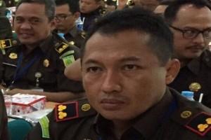 Terdakwa Narkoba asal Malaysia Dituntut Hukuman Mati