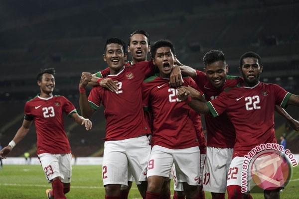 PSSI masih rahasiakan nama pelatih Timnas U-19