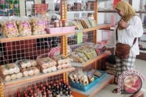 Lomba Kelurahan Regional-Nasional Kaltim Unggulkan UMK