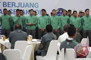 Timnas Indonesia Ubah Strategi Hadapi Vietnam