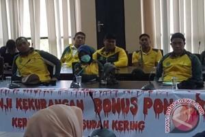 DPRD Kaltim Kawal Usulan Tambahan Bonus PON