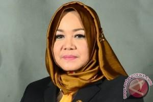 Legislator: Sekprov Kaltim Harus Segera Meletakkan Jabatan