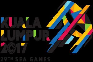 Mariska Sumbang Emas Kyorugi SEA Games
