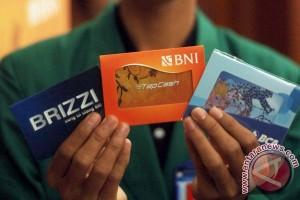 Bank BUMN Pastikan Tak Pungut Biaya Saldo e-Money