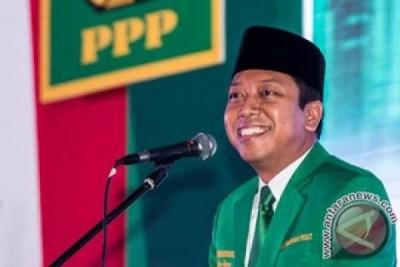 PPP Putuskan Cagub-Cawagub Kaltim pada Oktober
