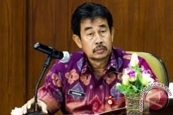 Dana Tunjangan Transportasi Legislator Penajam Ditetapkan Rp12.650.000/bulan
