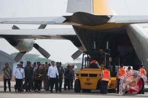 Bantuan Kemanusiaan Rohingya