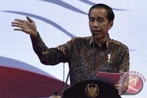 Pengamat: Pemutaran Film G30S/PKI Bakal Posisikan Sikap Presiden Jokowi