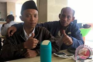 Ratusan Calon Pendamping Desa Kaltim Jalani Wawancara